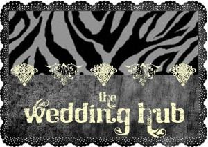 WeddingHub-BeachDestinationWeddings